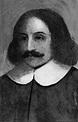 William Bradford | Plymouth colony governor | Britannica