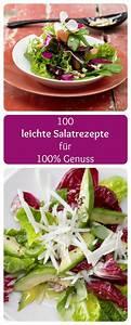 Leichte Salate Rezepte : leichte salate low carb rezepte pinterest salat salat rezepte und kalorienarmer salat ~ Frokenaadalensverden.com Haus und Dekorationen