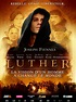 CINEMA ET FOI :LUTHER de Eric Till 2003 Angleterre