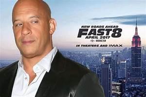 Vin Diesel Fast And Furious 8 : paul walker latest news views gossip pictures video mirror online ~ Medecine-chirurgie-esthetiques.com Avis de Voitures