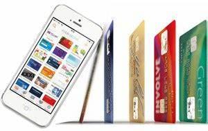 kundenkarten app österreich