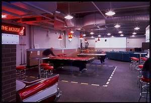 The Office  U00ab Ted Landphair U2019s America