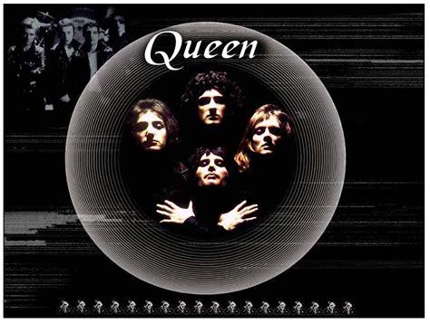 share queen