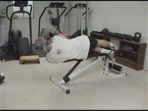 Pec Deck Exercise Without Machine by The Best Chest Exercises You Ve Never Heard Of Build
