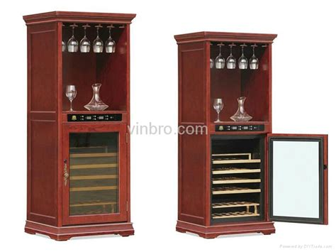 Wine Refrigerator Cabinets Wood by How To Repair Wood Furniture Furniture Design Ideas