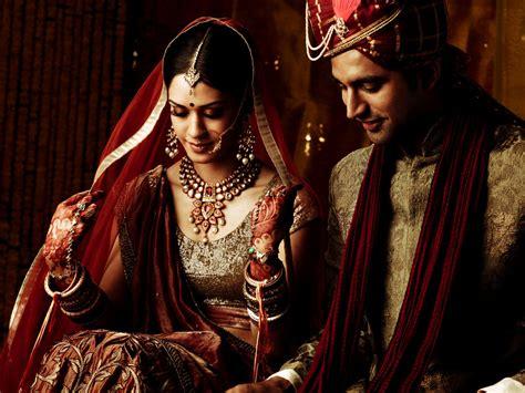 tansihq wedding photography india brid groom