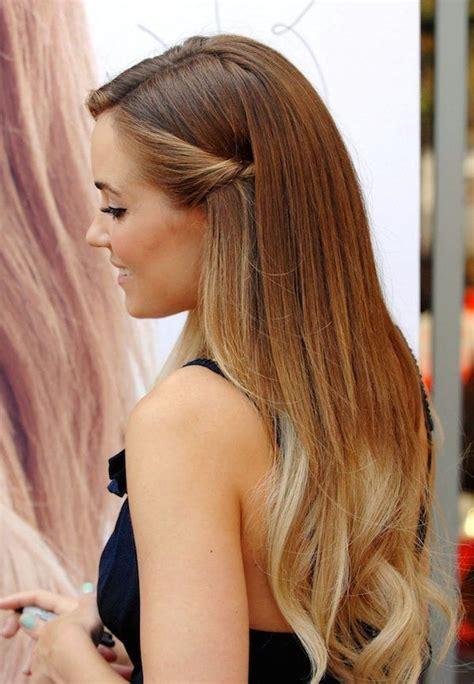 wedding hair ideas   perfect   destination