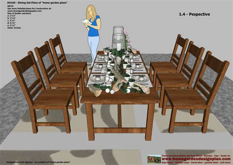 ket noi viet patio furniture plans  wooden plans
