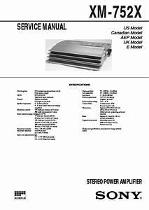 Tesla Model X Service Manual Pdf