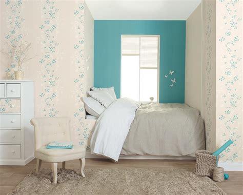 tapisserie chambre coucher adulte papier peint chambre maroc raliss com