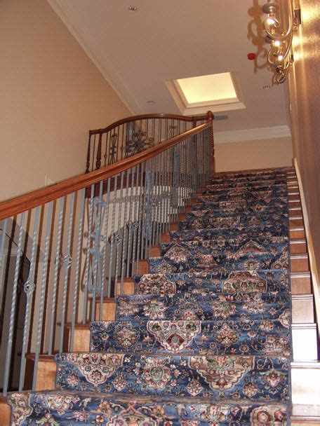 Wood Flooring   Carpet & Flooring Liquidators   Gastonia