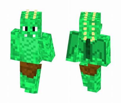 Dragon Minecraft Skin Skins Superminecraftskins Male 3d