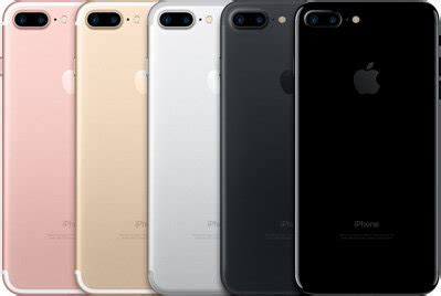 apple iphone 7 plus 128 gb gold gold silver black pricestage