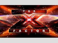 Eurovision Tonight Malta decides for Tel Aviv; XFactor