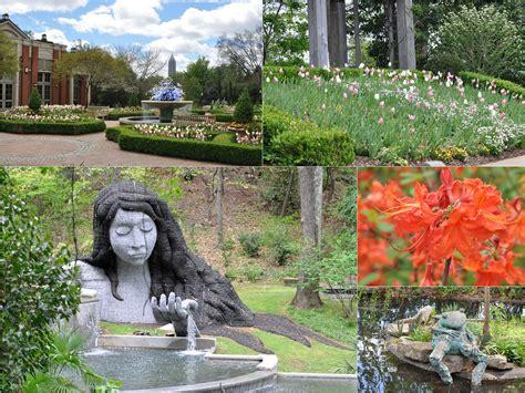 atlanta botanical garden storming atlanta or atlanta storms gardening nirvana