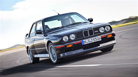 What's The Cheapest E30 Bmw M3 Out There?