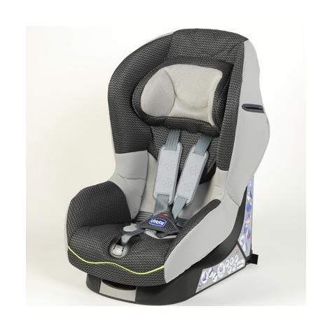 siege auto groupe 1 crash test test chicco key 1 isofix ufc que choisir