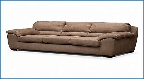 King Size Sleeper Sofa by King Size Sleeper Sofa Living Room King Sofa Sleeper