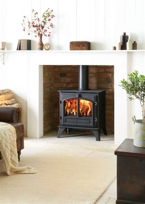 riva  large wood burning stoves multi fuel stoves