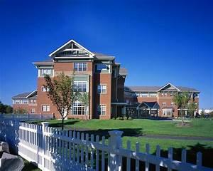 Marina Bay Skilled Nursing and Rehabilitation Center - The ...