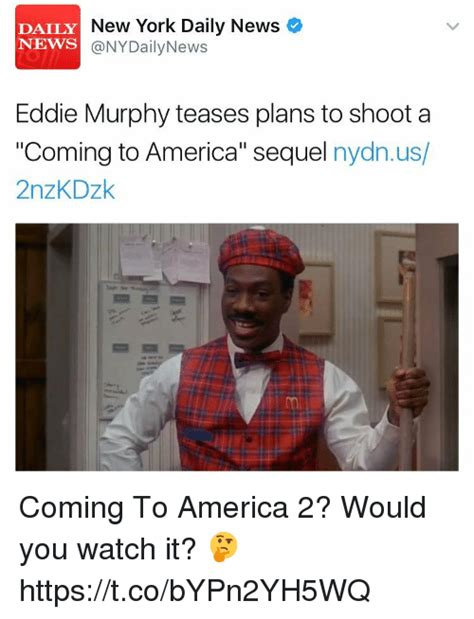 Eddie Murphy Memes - 25 best memes about coming to america coming to america memes