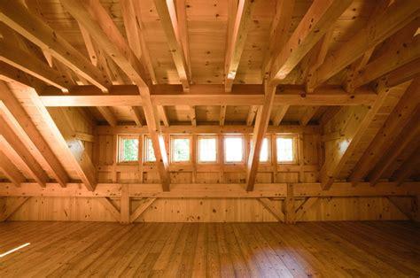barn beams for carriage barn post and beam 2 story barn the barn yard