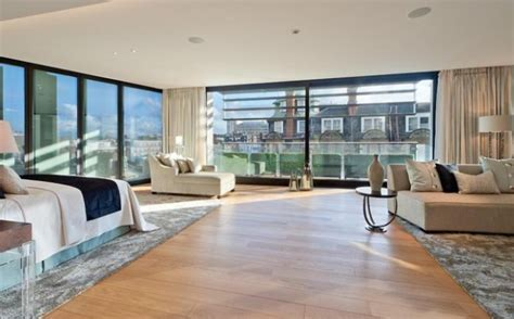 One Bedroom Flat For Sale by One Hyde Park London S Most Expensive Rental Apartment