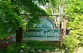 體驗木精靈們的生活 — 北輕井澤SWEET GRASS度假村 | All About Japan