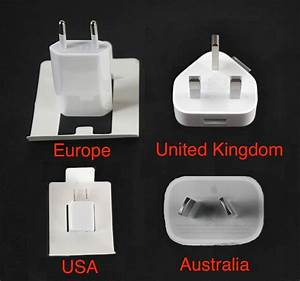 Iphone 5 Original : original genuine apple 5 watt 5w eu usa uk au usb power ~ Jslefanu.com Haus und Dekorationen
