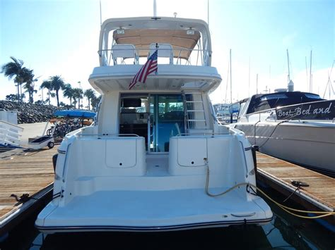 Boat Parts San Diego by Quot Sell Sell Sell Quot Boat Bed Breakfast Boats For Rent In
