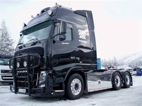 volvo fh  sale  volvo reviews