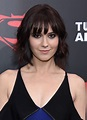 Mary Elizabeth Winstead To Join 'Fargo' Season 3 & This ...