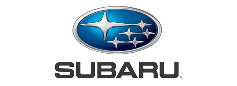 Subaru U.s. Media Center