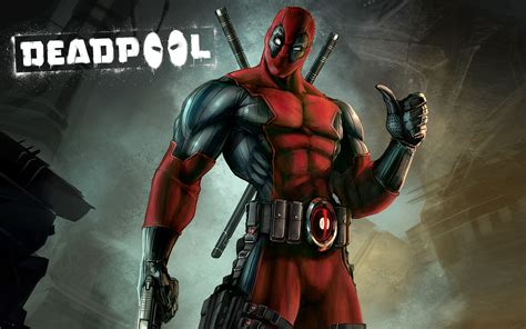 super heroes wallpapers  images