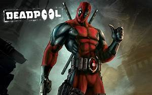 Marvel, 3d, Wallpapers, 60, Images