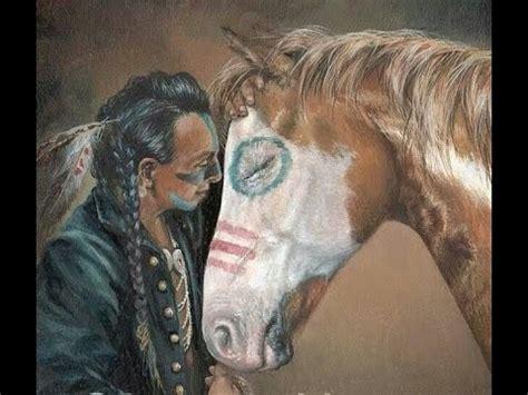 indianer bedeutung american painting indianer bemalung