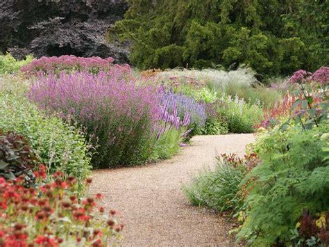 piet oudolf gardens piet oudolf garden design pinterest