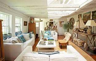 HD wallpapers maison interieur gris et blanc