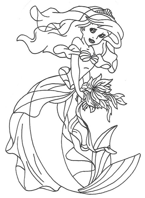 colouring pages images  pinterest coloring