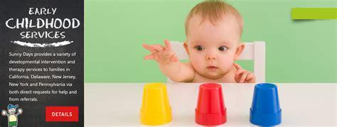 childhood developmental services early intervention 432 | slider 01a
