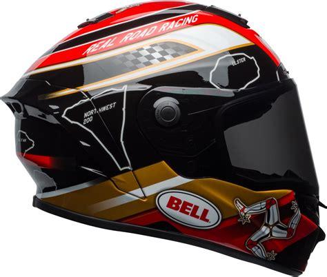 bell helmets     models