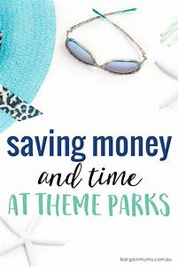 Gold Coast on a budget - Part 2 - Saving money (and time ...