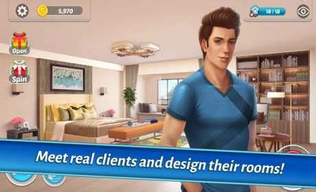home designer match blast  design  makeover