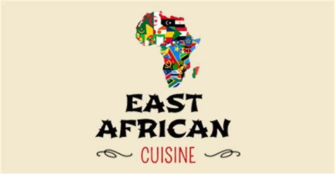 cuisine menu east cuisine delivery in nc