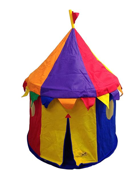 circus tent image sc 1 st