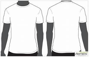 Trends For Blank T Shirt Template Png Hanslodge Cliparts