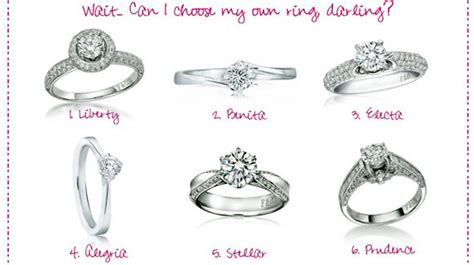 frank duet wedding ring jakarta pesta pernikahan