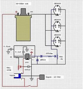How To Build Tesla U0026 39 S Radiant Energy Receiver