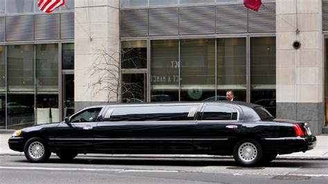 stretchlimousine new york 5 moyens de transports insolites 224 new york 169 new york