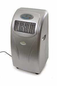 Test Mobile Klimageräte 2015 : mobile klimager te test vergleich die besten klimager te ~ A.2002-acura-tl-radio.info Haus und Dekorationen